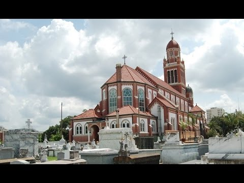 Top Tourist Attractions In Lafayette - Travel Louisiana