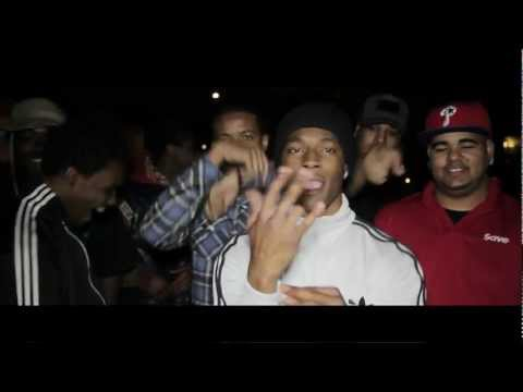 """Timmy Kash ft B.Deala """"Bout That Life"""" (shot by G.write)"""