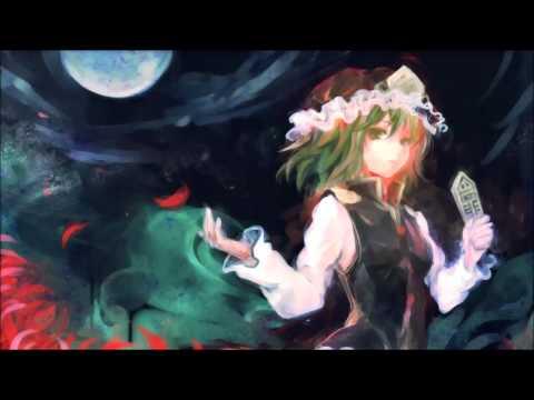 【東方アレンジ Yama】TAMAONSEN - When I'm Gone