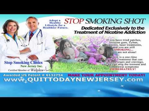 stop-smoking-shot-new-jersey---quit-smoking-shot-new-jersey---video-stop-smoking-shot-nj