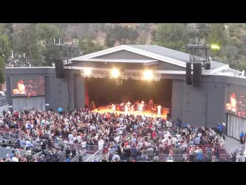 Modern English - I Melt With You (The Greek Theater, Los Angeles CA 7/18/17)