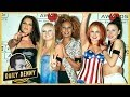 Are The Spice Girls Reuniting For Meghan Markle & Prince Harry's Wedding? | Daily Denny