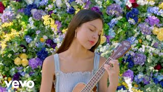 """Download Olivia Rodrigo - All I Want (From """"Disney Channel Summer Sing-Along"""")"""