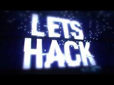Randymc.de|Randy Server|Let's Hack|Krank...... - YouTube