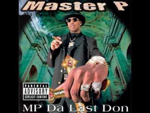 Master P - More 2 Life
