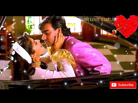 Aye Meri Mohabbat Sun Main Ye Mashwara Dunga Mp3 Song Download 3