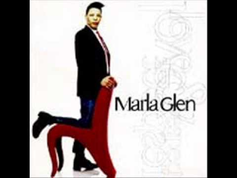 Marla Glen - What About Our Kids mp3