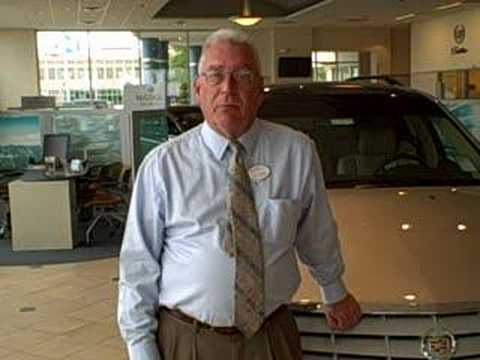 Chris Snyder H.E McGonigal Sales Consultant