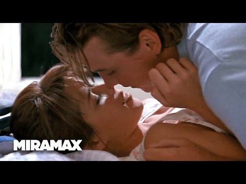 Scream | 'PG-13 Relationship' (HD)  - Neve Campbell, Skeet Ulrich | Miramax
