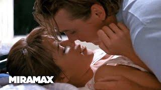 Scream | 'PG-13 Relationship' (HD)  - Neve Campbell, Skeet Ulrich