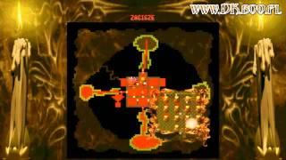 Dungeon Keeper I - Zacisze, Poziom 11 (HD)