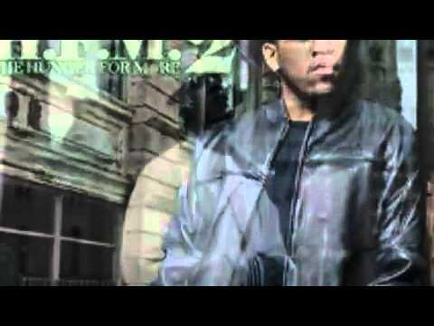 Lloyd Banks Ft. Styles P - Unexplainable Prod. By Cardiak (Official Instrumental)