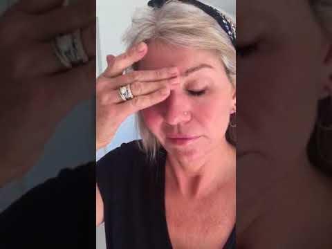 79265944691 Collagen Triple Boost Serum - YouTube