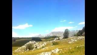 AJ ZAPJEVAJ GARAVUŠO - izvorne pjesme uz gusle