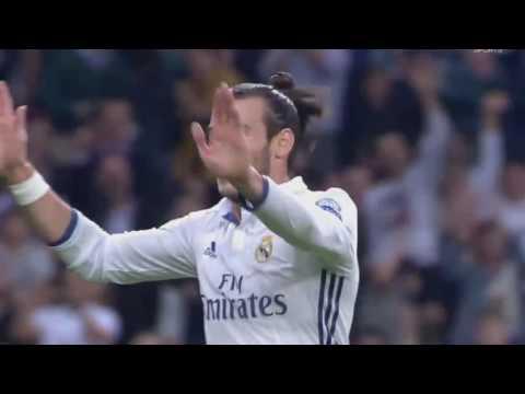 Ligue des Champions 2016 – Les plus beaux buts de la 3e journée