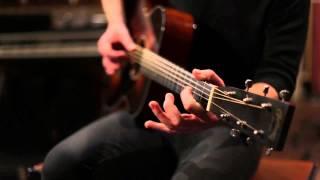 Fairytale - Liquideep (Instrumental Loop Cover)