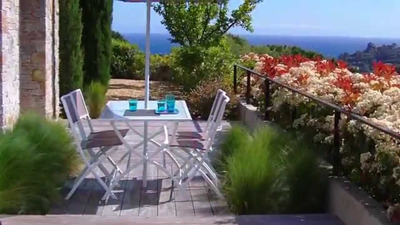 Salon de jardin en acier coloris vert anis FUNDY
