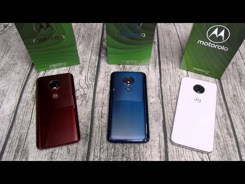 """moto-g7-power-""""real-review"""""""