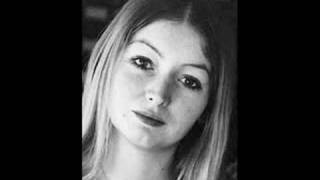 Mary Hopkin sings Bugeilio