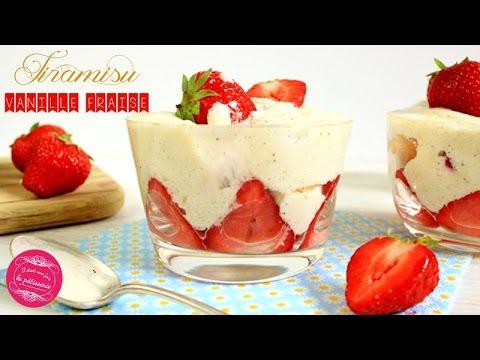 recette-de-tiramisu-vanille-fraise-rapide-en-verrine