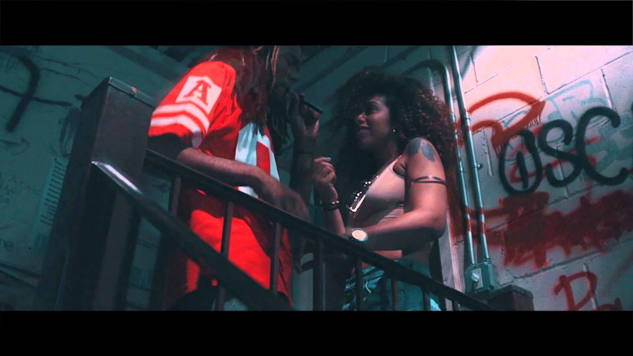 Watch four new Awful Records videos, feat  Father, more