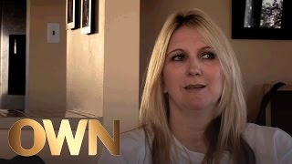 Weight | My Mom Is Obsessed | Oprah Winfrey Network