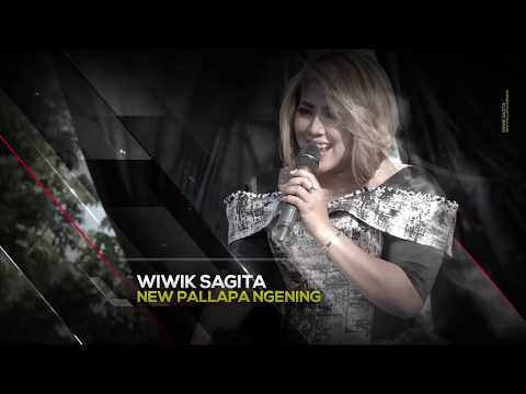 Jangan Nget Ngetan // Wiwik Sagita #New_Pallapa Ngening 2019