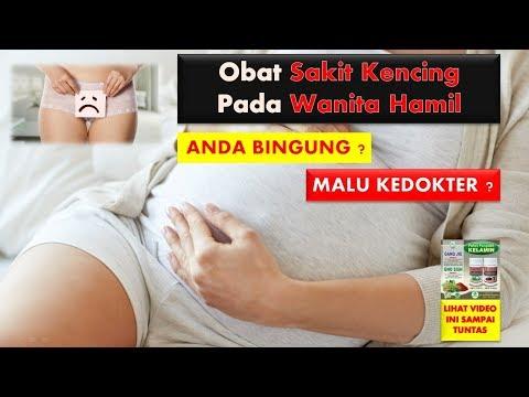 obat-sakit-kencing-pada-wanita-hamil