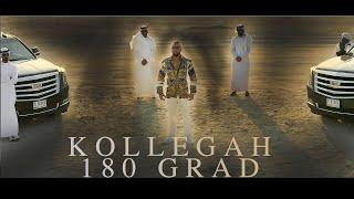 KOLLEGAH - 180 GRAD (ROAD TO ZHT5 RMX)