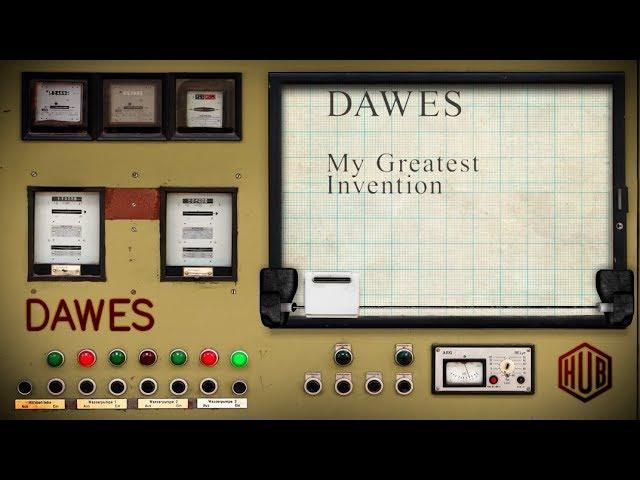 dawes-my-greatest-invention-lyric-video-dawes