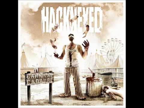 Hackneyed - Magic Malignancy (2011)