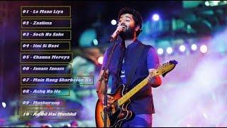 Best Arijit Singh Song Jukebox Super Hit Songs