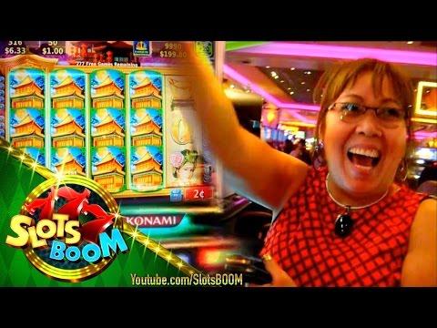 Beste Casino Med Flest Free Spins
