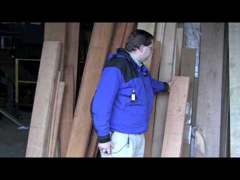 RWW 149 Demystify the Lumber Yard