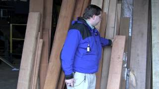 RWW 149 Demystify the Lumber Yard