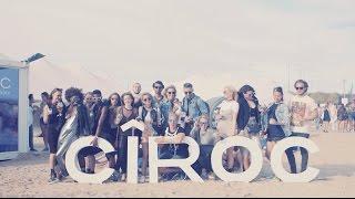 BUTIK – Ciroc WeCanDance 2016 – Aftermovie