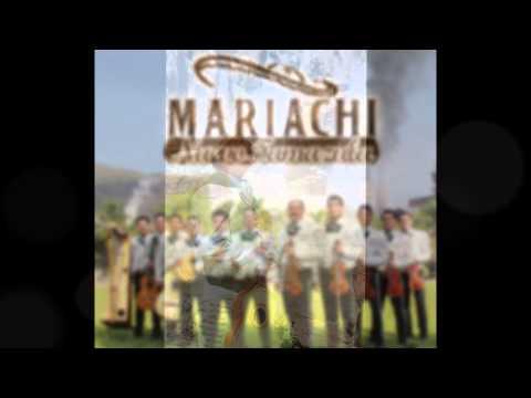La Que Sea 8Cd- Mariachi Nuevo Tamazula
