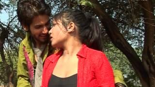 Thara Teetar Ne   Rajasthani Sexy  Songs   Shakuntala Rao