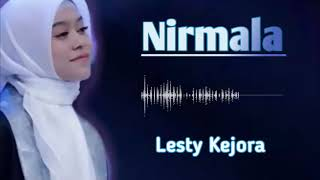 Nirmala - Lesty Kejora