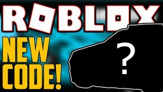 NEW MAD CITY CODE! (August 2019)   ROBLOX