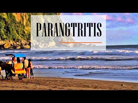 pantai-parangtritis,-pantai-paling-populer-sepanjang-masa-di-jogja