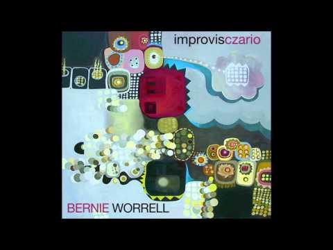 Bernie Worrell-New Boss