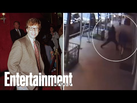 Rick-Moranis-Attacked-In-Random-Assault-In-New-York-City-News-Flash-Entertainment-Weekly