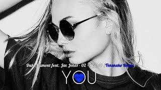 Duke Dumont feat. Jax Jones - I Got U (Tensnake Remix)