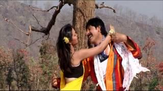 Tura Rikshawala - Hai Jhmajham Maya Lagena - Romantic Song - Movie Song Full