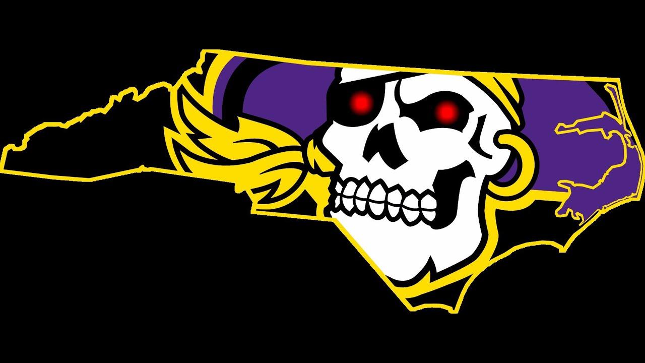 Pirates Ecu