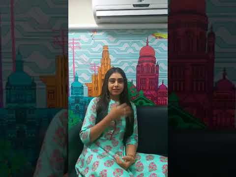 NitiTaylor Live chat with fans at IndianWikiMedia