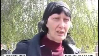 Стало известно количество жертв карательной операции в Луганской области(, 2014-09-29T16:27:20.000Z)