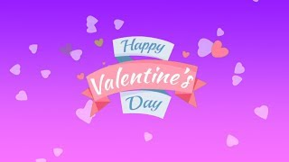 HAPPY VALENTINE'S DAY 2019 | Couple or Not? คู่ไหน..ใช่เลย