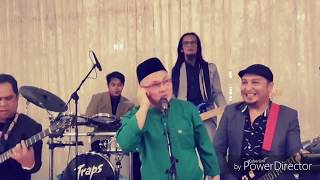 Qiara - Hanya Padamu feat Ray Qiara